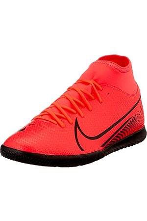 Nike AT7979-606_44,5 indoor voetbaltrainers