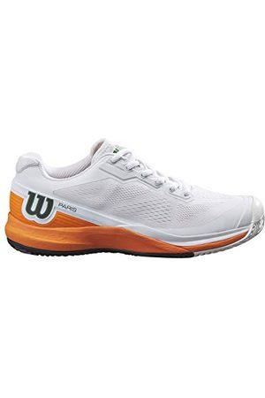 Wilson Rush Pro 3.5 Paris W tennisschoenen voor dames