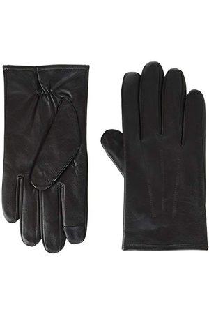 KESSLER Kesper Liam Winterhandschoenen voor heren