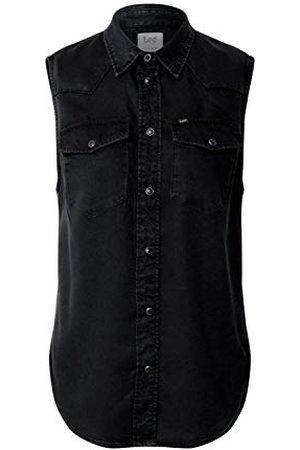 Lee Mouwloos damesshirt
