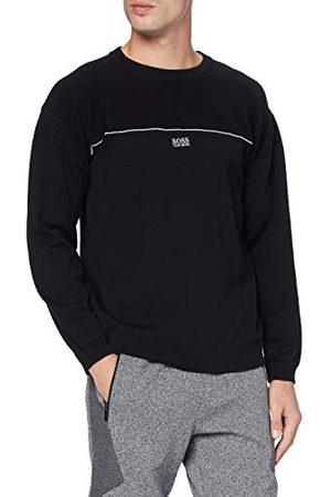 HUGO BOSS Ramone Sweater voor heren