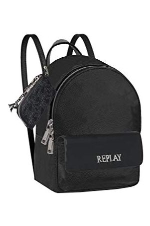 Replay FW3143.000.A0283, Casual dames UNIC