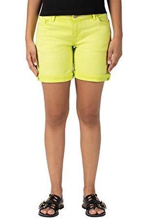 Timezone Regular Alexatz Shorts voor dames