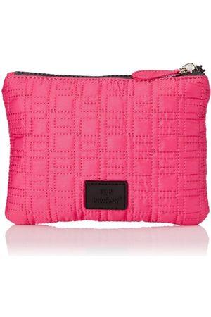 Friis & Company Taluna Small Clutch handtas