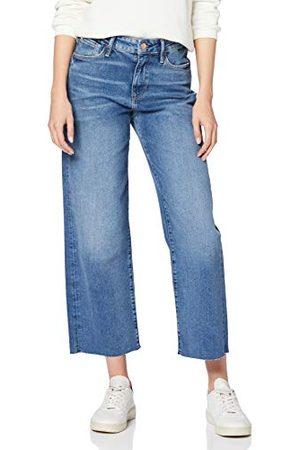 Mavi Romee Flared Jeans voor dames