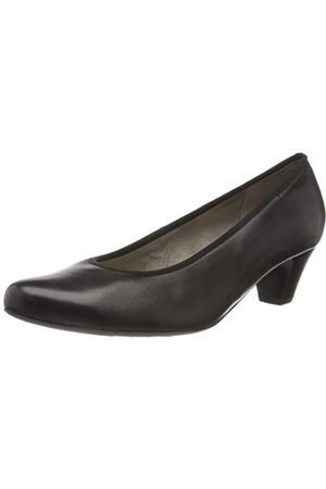 ARA 1254220, pumps dames 40 EU