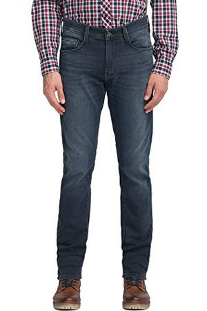 Mustang Oregon K Tapered Fit Jeans