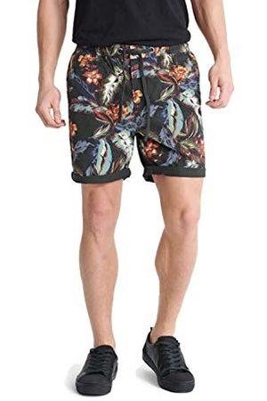 Superdry Heren Sunscorched Chino Short