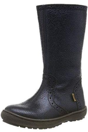 Bisgaard 60543.219, Hoge laarzen. meisjes 29 EU