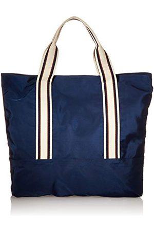 unisa Dames Shoppers - ZSYBILNY_BUS, shopper dames BREIT