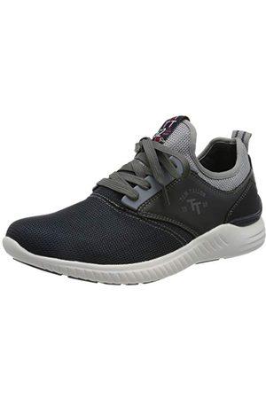 TOM TAILOR 1182004, Sneaker Heren 46 EU