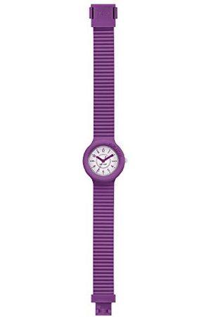 Hip Horloge