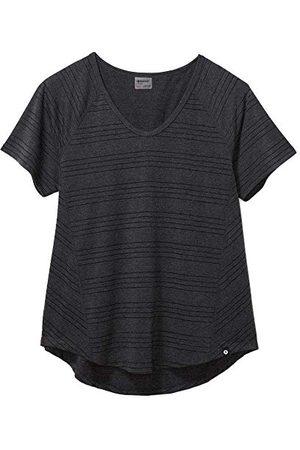 Marmot Dames Laja T-Shirt