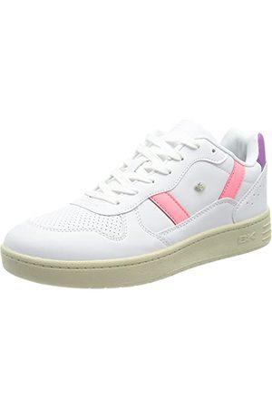 British Knights B47-3615, Sneaker Dames 38 EU