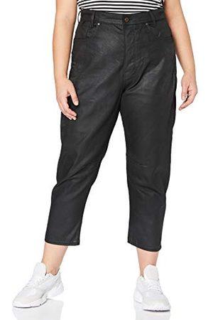 G-Star C-staq 3D Cropped Boyfriend jeans voor dames