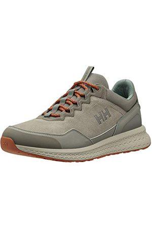 Helly Hansen 11618, Sneaker heren 42.5 EU