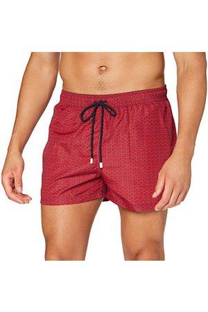 LVB Trendy Boardshorts voor heren