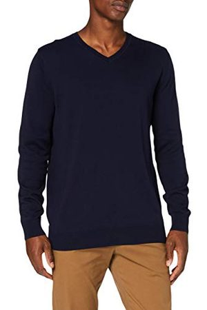 Springfield Heren pullover - - X-Small