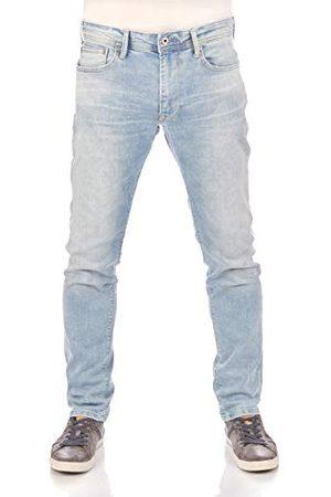 Pepe Jeans Stanley Jeans voor heren - - 36W/32L