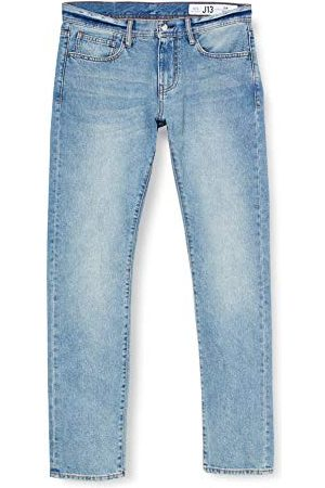 Armani Heren Slim Jeans