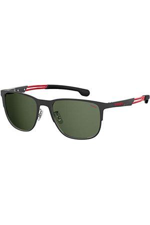 Carrera Heren 4014/Gs zonnebril, meerkleurig (Blk Ruth), 58
