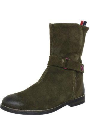 Tommy Hilfiger FG56814576, laarzen meisjes 38 EU
