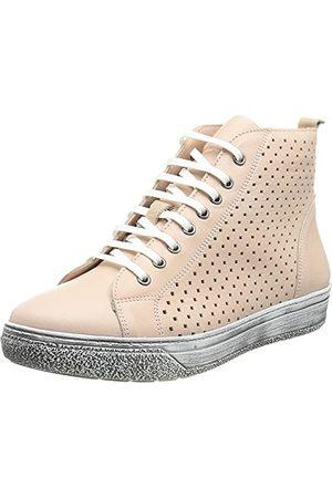 Andrea Conti 4771701, Sneaker Dames 38 EU