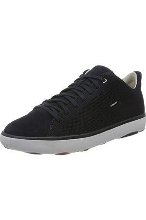 Geox U158FA06K22, Sneaker heren 39 EU