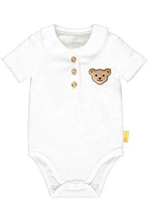Steiff Body voor babymeisjes