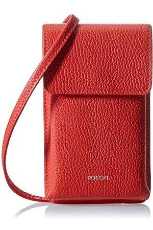 Roeckl Sina Mini mobiele telefoonhoesje voor dames