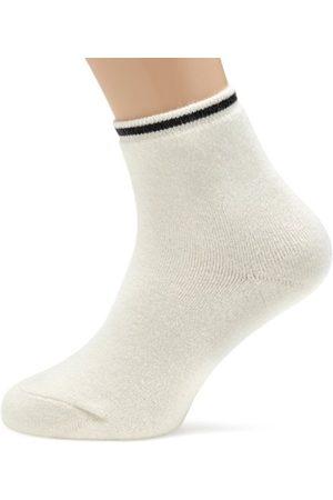 Susa Dames Sokken & Kousen - Unisex - sokken voor volwassenen ondoorzichtig Angora voetenwarmers s8080166