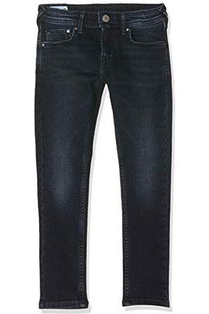 Pepe Jeans Finly Jeans voor jongens