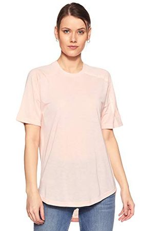 adidas Zne 2 Wol T-shirt voor dames