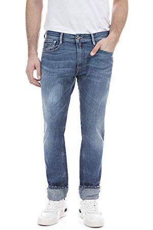 Replay Rocco Jeans voor heren