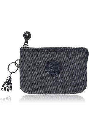 Kipling KI4104, portemonnee voor kleingeld dames 14.5x9.5x5 cm