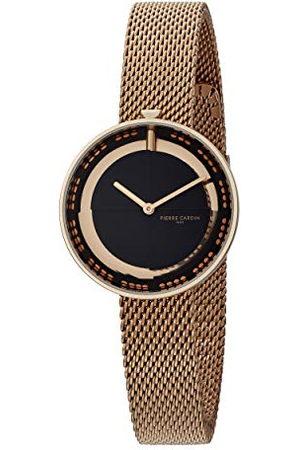 Pierre Cardin Watch CM0001