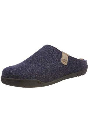 Rohde 6650, pantoffels Heren 40 EU
