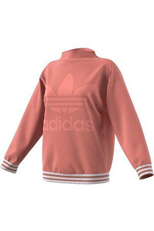 adidas Sweatshirt voor dames