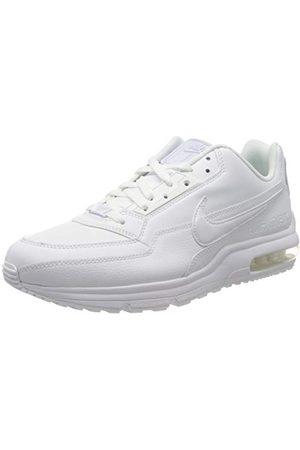 Nike 687977-111, Sneaker heren 44.5 EU