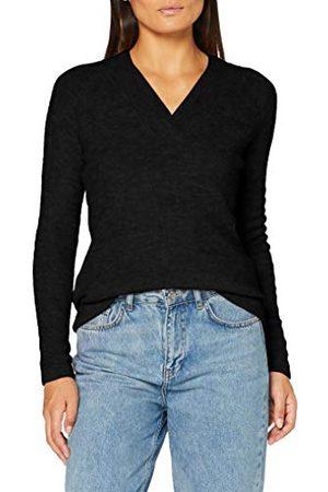 Ichi Ihamara V Ls Pullover voor dames