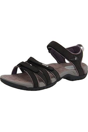 Teva 4177, Peeptoe sandalen dames 41 EU