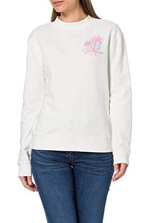 Lee Palm Tree Sweatshirt voor dames