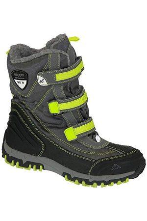 Kappa Kinderschoenen 260090K-1633_28 trekkingschoenen, , 44 2/3 EU