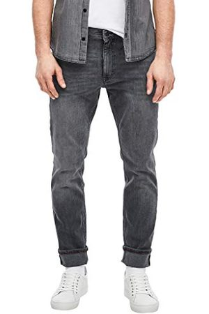 s.Oliver Heren, Fit: Keith Jeans