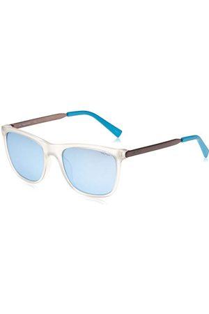 Nautica Mens N3630SP zonnebrillen, , 5619