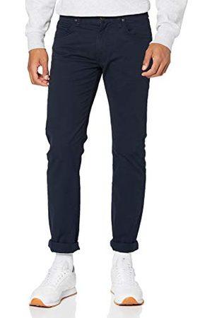 Lee Daren Zip Fly Jeans voor heren