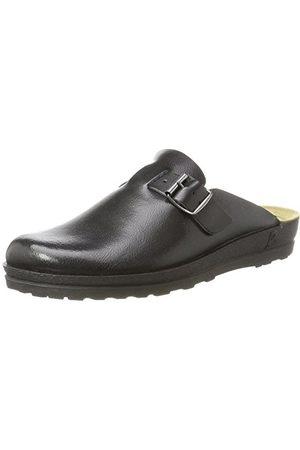 Beck 7005, pantoffels heren 41 EU
