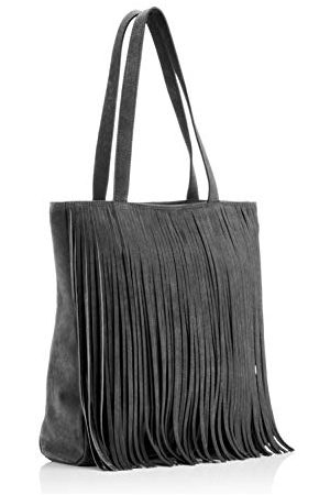 Hill & How HH119004GP, Tote Vrouwen