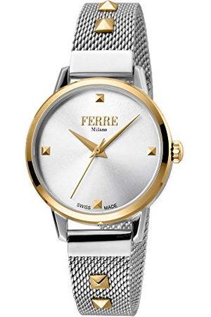 Ferre Elegant horloge FM1L136M0081