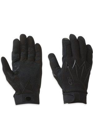 Outdoor Research Halberd handschoenen